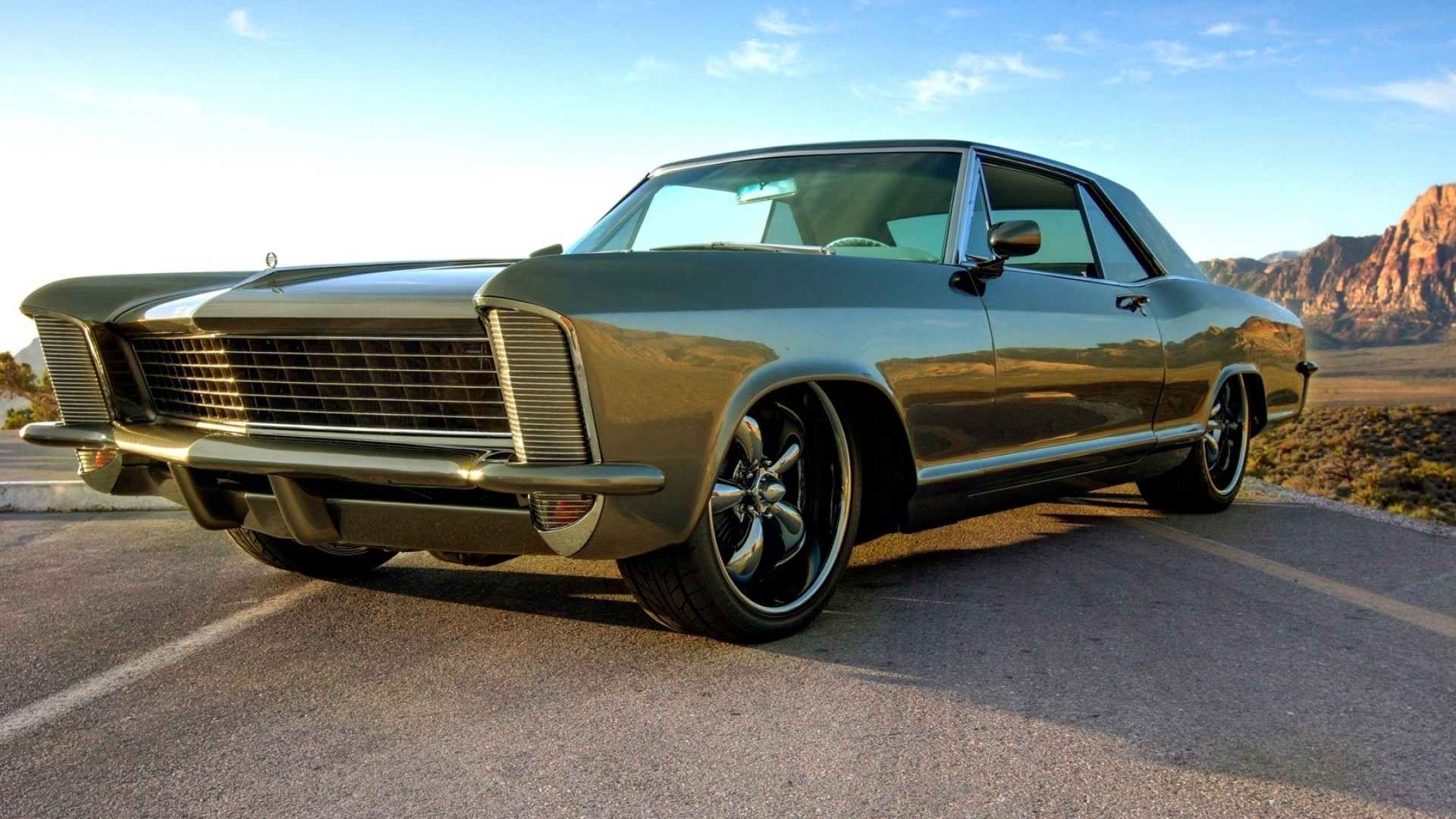 Fine American Cars For Sale Usa Photos - Classic Cars Ideas - boiq.info